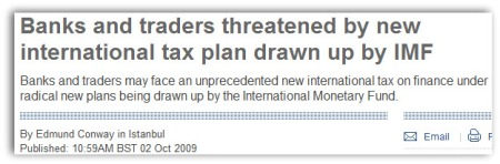 Telegraph_Banks-and-traders-threatened-by-new-international-tax_story